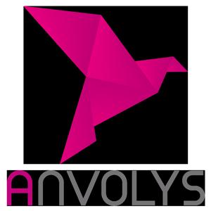 Anvolys