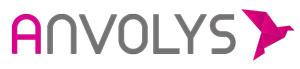Anvolys Logo